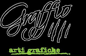 Graffio Arti Grafiche